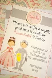 scroll invitation rods design prince birthday invitations also scroll invitation rods