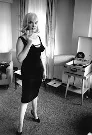 1087 best marilyn monroe images on pinterest norma jean marylin