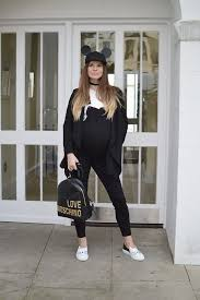 maternity dungarees maternity dungarees fashion addicted