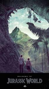 Jurassic World Map by 362 Best Jurassic World Images On Pinterest Jurassic Park World