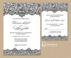 invitation wedding template wedding invitation template wedding invitation template for your