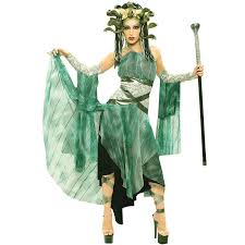 cheap halloween costume ideas women cheap halloween costumes ideas cheap halloween costume ideas for