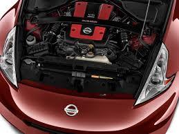 nissan 370z horsepower 2015 2015 nissan 370z review price specs convertible engine