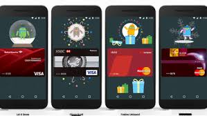 android pay app android pay to win prizes
