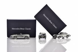mercedes accessories store mercedes clothing accessories mercedes images