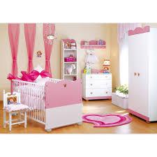 babyzimmer möbel set babyzimmer einzeln oder als set kleine prinzessin oder kleiner