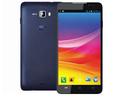 root my android phone root micromax canvas nitro a310 root my android device