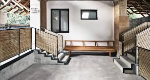 floor and decor kennesaw ga floor decor kennesaw ga high school mediator