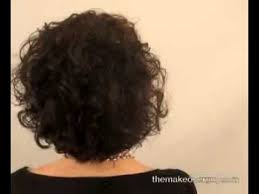 hair makeovers for women over 40 2 gorgeous women over 40 makeovers with christopher hopkins youtube