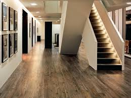 Wide Floor Transition Strips by Obiceramic Tile Wood Floor Look Ceramic Transition Strips