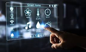 Smart Home Technology Smart Home Technology That Will Help Sell Your Next Deal
