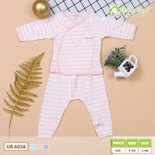 Babymama Há ‡ Thá 'ng bán bu´n quần áo trẠem quần áo sÆ¡ sinh xuất khẩu