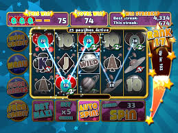 halloween slots astro invaders slots android apps on google play