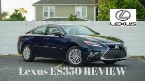 2009 lexus es 350 consumer review 2017 lexus es350 review best car for the money charlie u0027s car