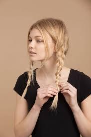 thin hair braids hairstyles for fine hair 4 pretty ideas that will make your hair