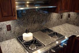 Sterling Tub Faucet Parts Granite Countertop Kitchen Cabinet Moldings And Trim Images Of