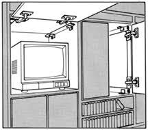 cabinet pocket door slides accuride a1320 accuride flipper drawer slides specialty