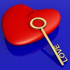 imagenes bonitas nuevas con frases nuevas frases para enamorar a mi esposo frasesmuybonitas net
