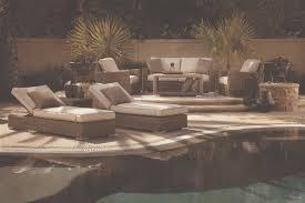 used patio furniture tulsa patio outdoor decoration