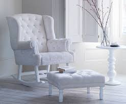 Nursery Furniture Rocking Chairs How Can I Choose The Best Nursery Rocking Chair Sorrentos