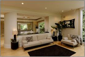 living room astonishing of living room decor color ideas living