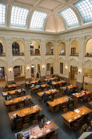 carnegie library reading room to be dedicated on march 17 at 3 30