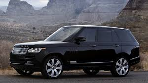 2016 range rover wallpaper range rover autobiography 2013 us wallpapers and hd images car