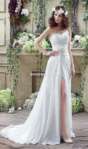 cheap wedding dresses beautiful cheap wedding dresses cheap wedding dresses with