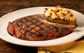 bureau steunk top 5 facts about longhorn steakhouse you might not