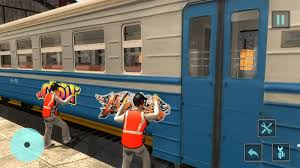 train mechanic workshop garage android apps on google play