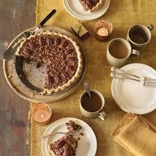 thanksgiving planning guide thanksgiving checklist martha stewart