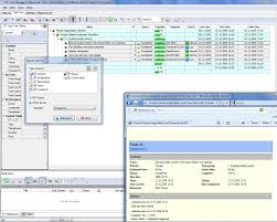 It Project List Template Employee Management Solution