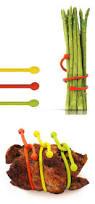 best new kitchen gadgets kitchen picturesque amazing kitchen gadgets photo design new