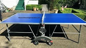 outdoor ping pong table costco ping pong table costco ping pong table sale i i ping pong table