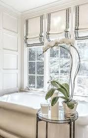 bathroom blinds ideas blinds for shower window chinaurbanlab org