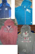 bangladesh hoodies bangladesh hoodies manufacturers and suppliers