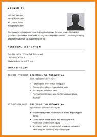 basic curriculum vitae layouts 9 basic curriculum vitae format dialysis nurse