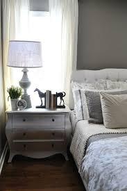 bedroom makeovers picmia