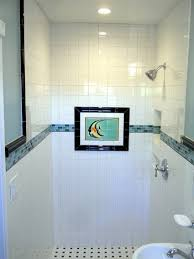 Shower Room Layout by Besf Of Ideas At Sample Room Layout New In Pictures Gallery Office