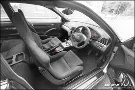 Bmw M3 E46 Interior Interior Trim Suggestion Archive Bmw M3 Forum Com E30 M3