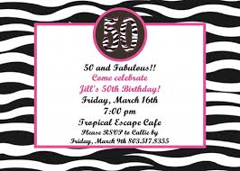 colors th birthday party invitation wording sndclsh birthday