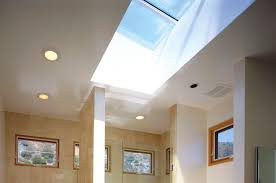 how much is a case of natural light natural light ceiling tube best ceiling 2018