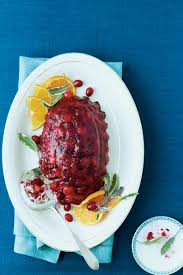 easy cranberry sauce recipes thanksgiving 19 delicious cranberry sauce recipes southern living