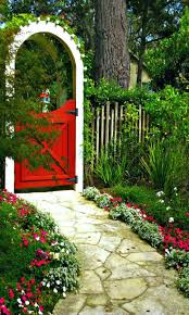 Pinterest Garden Design by Front Doors Small Front Door Garden Ideas Front Entrance Garden