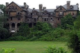 usher house abandoned 7000 sqft surrealist mansion in worcester