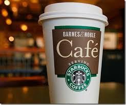 starbucks black friday free coffee at barnes u0026 noble starbucks on black friday