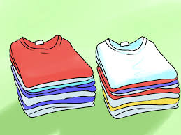 Dryer Doesn T Dry Clothes The Easiest Way To Dry Clean Wikihow
