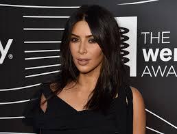 nude photos of kim kardashian kim kardashian u0027nude selfies till i die u0027 ew com