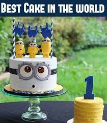 29 best cakes images on pinterest biscuits cakes and decorated