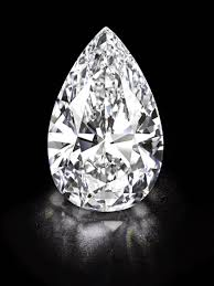 millennium star the 10 largest diamonds ever discovered global encyclopedia